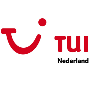 TUI Benelux