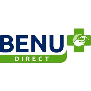 Benu Direct