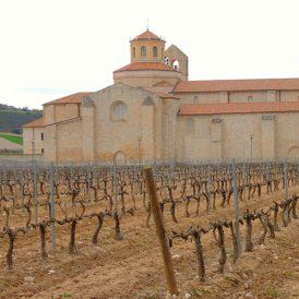 Spanje, ontdek het binnenland