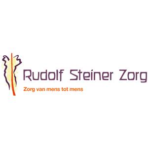 Rudolf Steiner Zorg