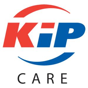 KipCare