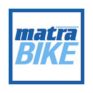 Matrabike Retail