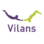 seniorenwijzer_advertentie_vilans