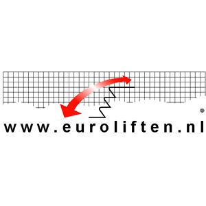 Euroliften