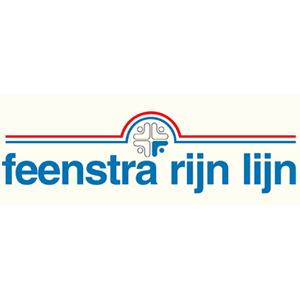Feenstra Rijn Lijn