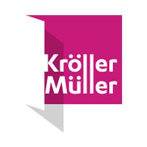 Kröller Müller Museum