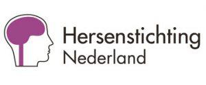 hersenstichting-nederland