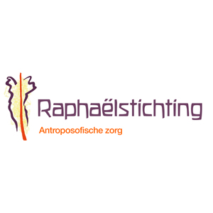 Raphaëlstichting