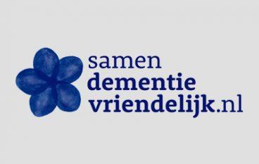 Help mee Nederland dementievriendelijk te maken