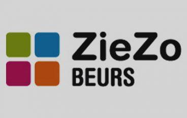 Welkom op de ZieZo-beurs 2017