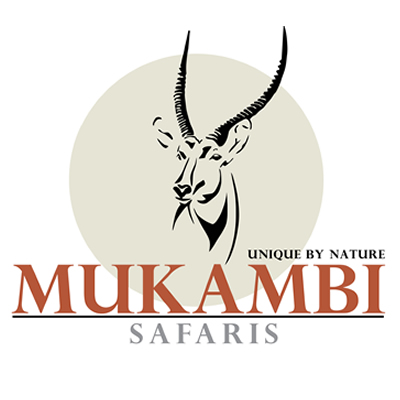 Mukambi Safari Lodge