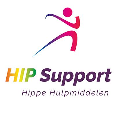 HipSupport