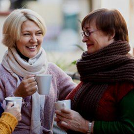 Wat kan palliatieve zorg voor u betekenen?