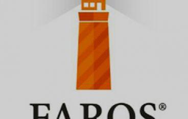 Familiebedrijf Faros