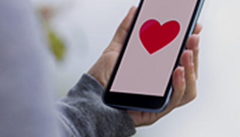 Dating uw psycholoog pemain hoop voor dating