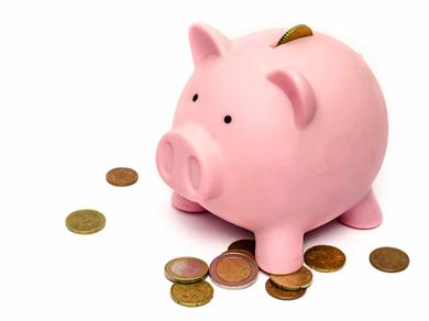Zorgpremie besparen