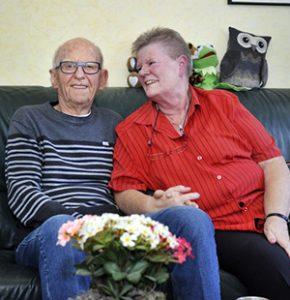 BovenIJ ziekenhuis aandacht voor ouderen