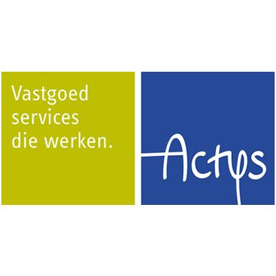 Actys