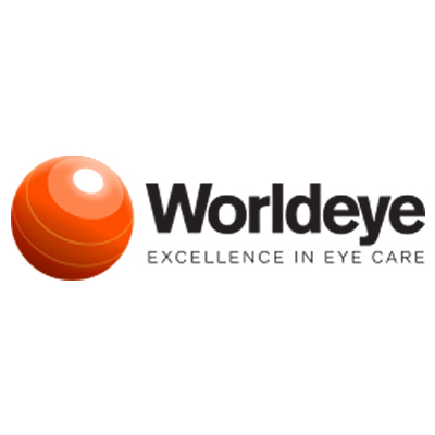 Worldeye