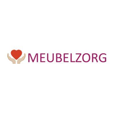 Meubelzorg