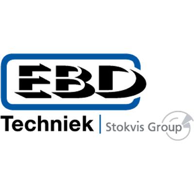 EBD techniek