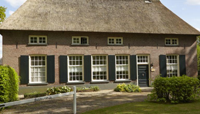 Keuken Van Hackfort : De keuken van hackfort restaurant vorden gelderland erfgoed