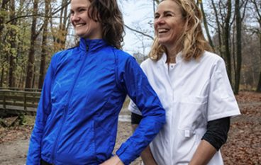 Bijna 70 procent Nederlanders weet onvoldoende van darmkanker