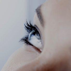 De ZieZo-beurs 2018 – voor mensen met een visuele beperking