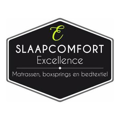 Slaapcomfort Excelence