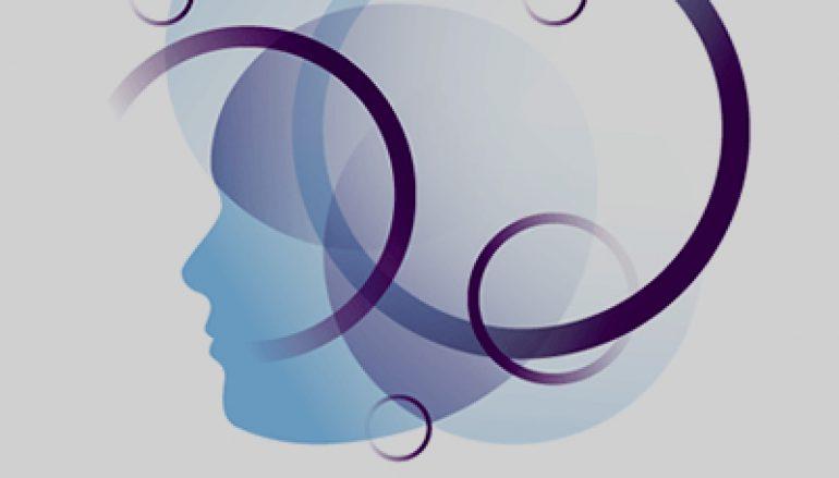 Samen zorgen voor betere zorg bij hersenletsel!