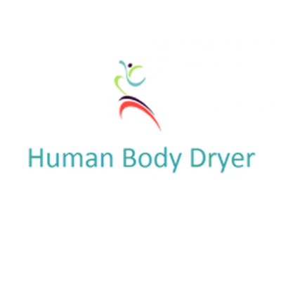 Human Body Dryer