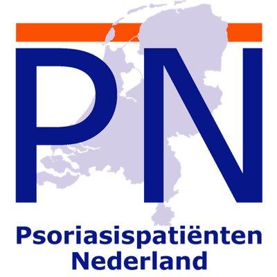 logo_pvn