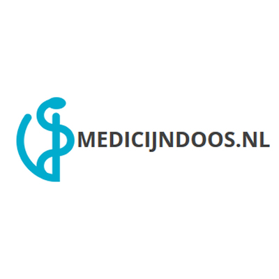 Medicijndoos