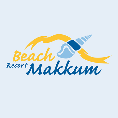 Beach resort Makkum