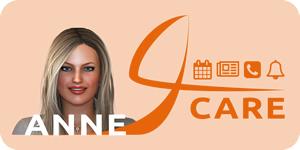 Anne Care