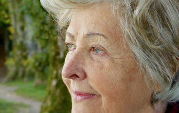 Wat als je partner een gehooraandoening heeft? Tien tips!