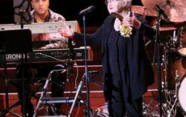 Miracles of Music toont hoe krachtig muziek voor ouderen is